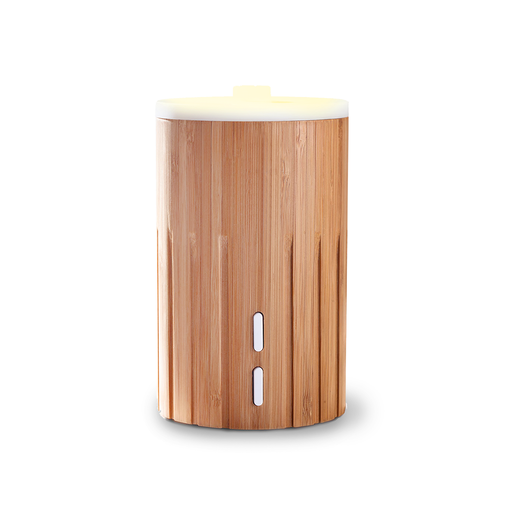 Essential Oil Diffuser Aroma Omm