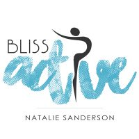 Bliss Active