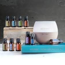 Featured here is the best value diffuser $58, with 2, 6 or 12 hr option to diffuse, light on or off.
